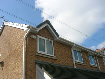 UPVc Soffits Wigan
